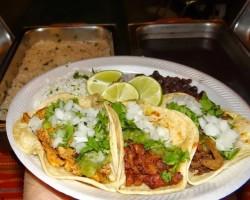 Good Fellas Tacos