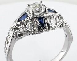 Redlands Jewelers