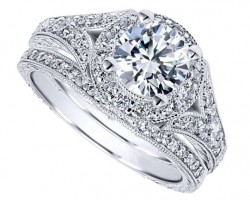 Top 10 Jewelry Stores Engagement Rings in San Diego CA