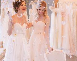 Elle Bridal Boutique