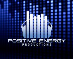 Positive Energy Productions
