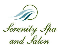 Serenity Spa and Salon