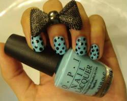 Smart Nails & Spa