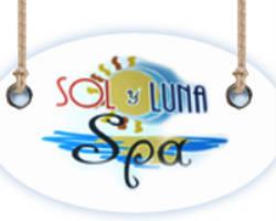Sol-y-Luna Spa