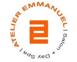 Atelier Emmanuel