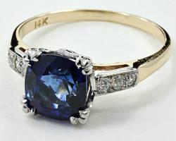 Dianne's Estate Jewelry
