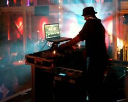 DJ Matteo & Associates