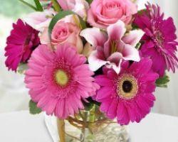 Hoogasian Flowers