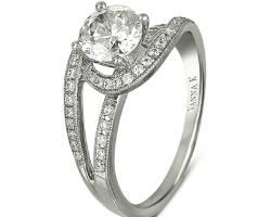 Jewelry Exchange Co.