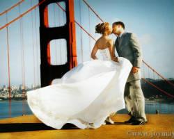 Joy May Wedding Photography