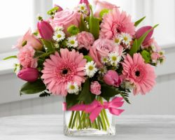 Lydia's Flowers