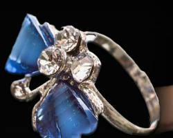 San Francisco Jewelry Center