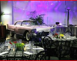 Club Auto Sport