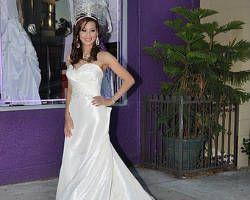 Dalena's Bridal