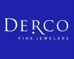 Decro Fine Jewelers