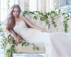 Gabrielle's Bridal