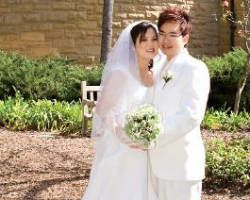 Lanny's Bridal