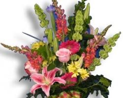 Nakayama Florist