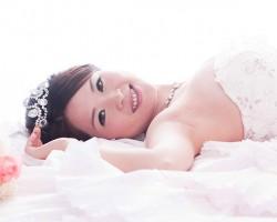 Selinas Bridal Shop