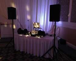 South Bay DJ Services