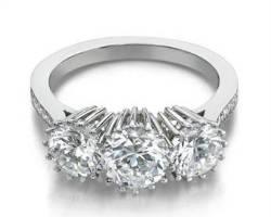 Topper Jewelers