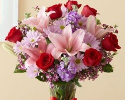 Valley Florist