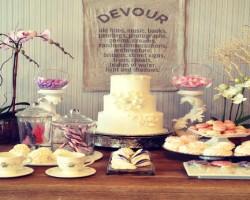 21 Cakes