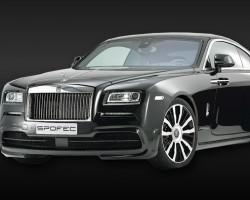 Celebrity Rental Cars