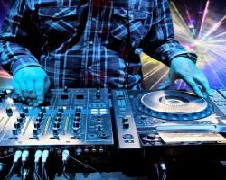 DJ Khur Lee