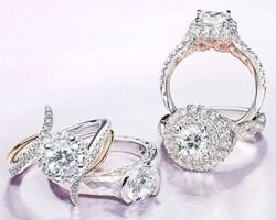 Galicia Fine Jewelers