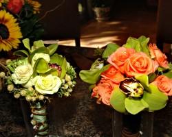 Teonnas Floral Design
