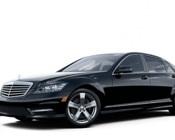 A&M Town Car Limousine Service, Inc.
