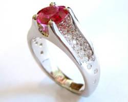 Fremont Jewelry Design