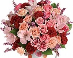 Hansens Florist