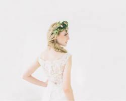 Jennifer Tai Photo Artistry