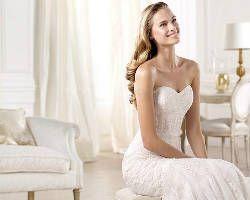La Belle Elaine's Bridal