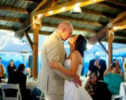 Manette Gracie Weddings