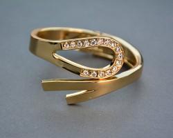 Danz Jewelers