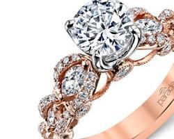 Kevin Schimke Jewelers