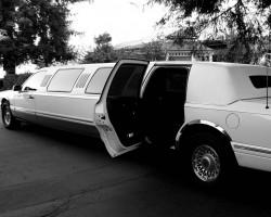 Star Class Limousines LLC