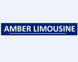 Amber Limousine