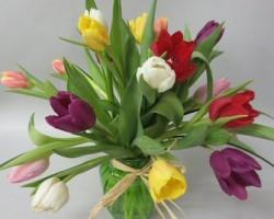 Carters Florist