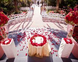 Grande Weddings