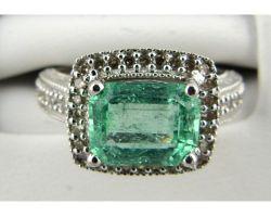 Leivas Jewelry