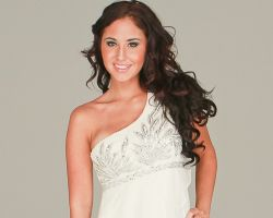Top 10 Wedding Dresses Stores In Tampa Fl Bridal Shops