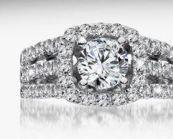Magnon Jewelers