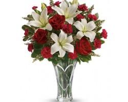 Paradise Flowers Inc.