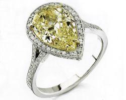 Silverberg Jewelry Company
