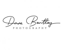 Dave Bentley Photography