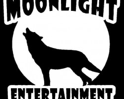 Moonlight Entertainment IL.